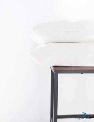 Santiago Feather Pillow