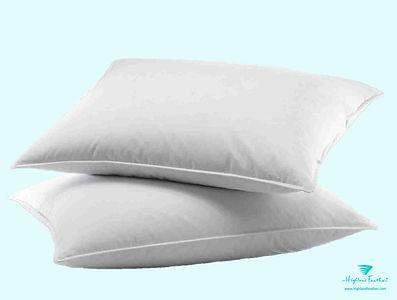 233-pillow.jpg