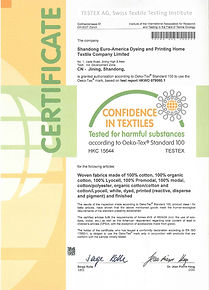 certificateC.jpg