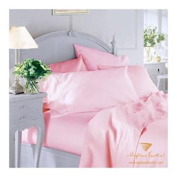 Pink_Classique_1367d978-7b8d-4b44-a03f-a