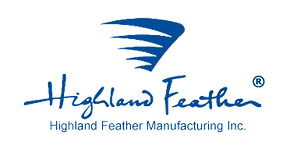 HighlandFeather-Logo-1.png
