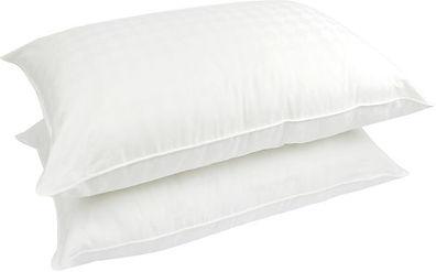 Polyester Pillow.jpg
