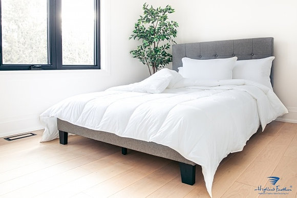 Avant Garde - Richmond Synthetic Comforter
