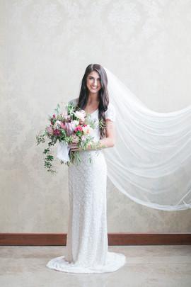 Bridal_brunch_166.jpg
