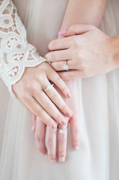 Bridal_brunch_040.jpg