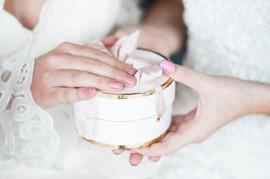 Bridal_brunch_080.jpg