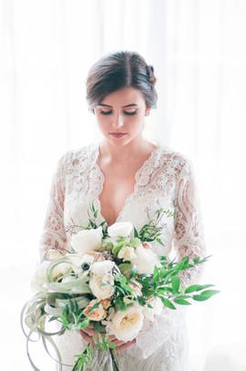 Bridal_brunch_152.jpg