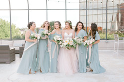 Wedding_383