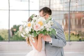 Wedding_413.JPG