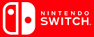 Nintendo_Switch_logo,_horizontal.png