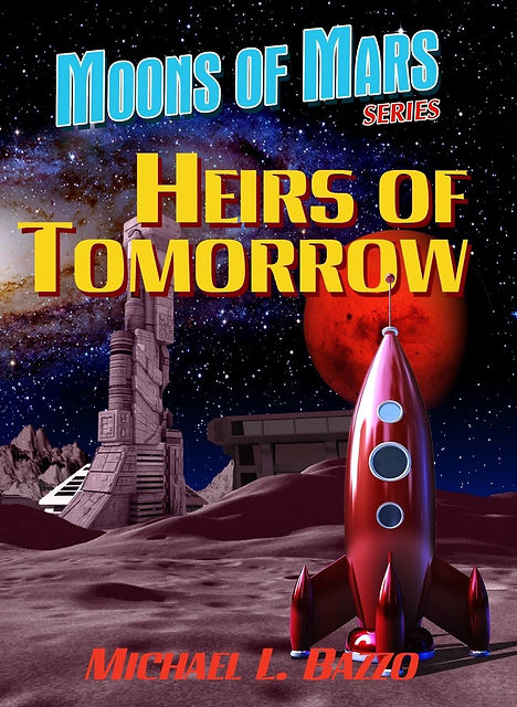 heirs of tomorrow.jpg
