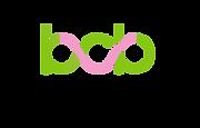 bcb logo VN.png