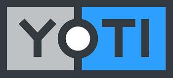 3949788_yoti_logo_screen-2.jpg