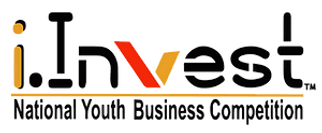 REV-logo-11-19-18.webp