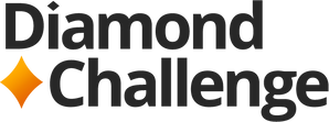 Diamond-Challenge_logo_320px.png