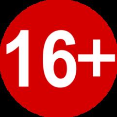 RARS_16%2B.png