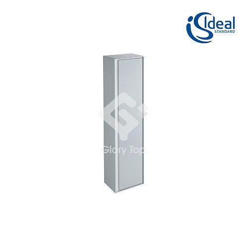 Concept Air 40cm Tall Column Unit