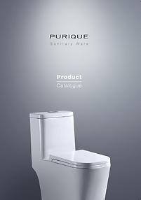 Purique catalogue cover page.PNG