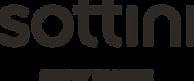 Sottini_Logo_Strapline_Black_PMS.png