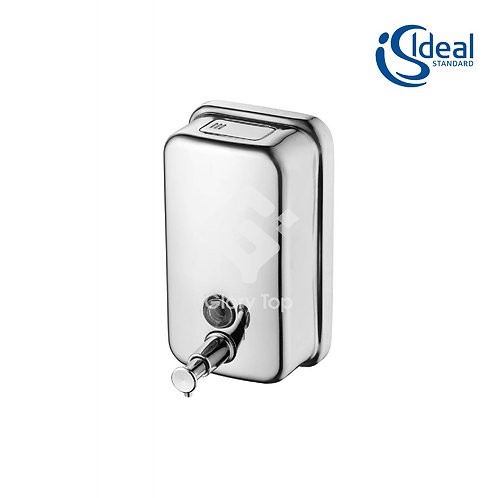 IOM Soap Dispenser Wall Mounted 800ml