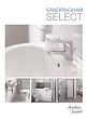 Sandringham Select.PNG