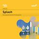 Contour21 Splash.PNG