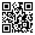 GloryTop apps download QR Code (android)