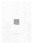 RORIZ Catalogue.PNG