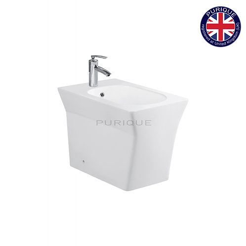 Vitreous china bidet - ST7-002