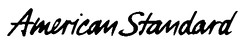 American Standard logo_no background.png
