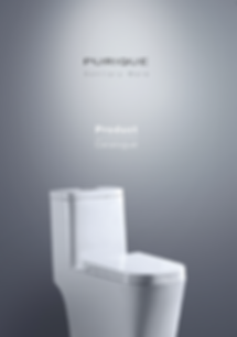 Purique catalogue cover page.PNG