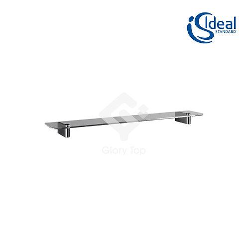 Concept 600mm Glass Shelf