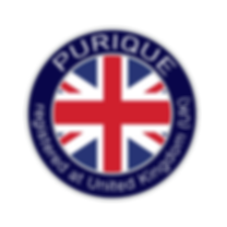 purique uk logo_工作區域 1.png