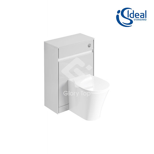 Concept Air 60cm WC Unit