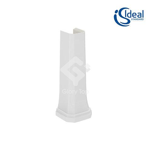 Full Pedestal