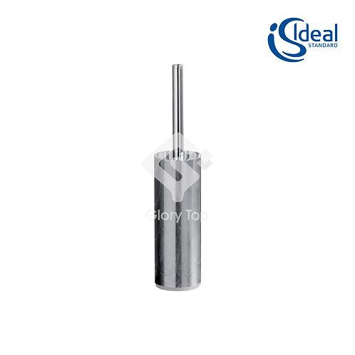 Concept Toilet brush holder