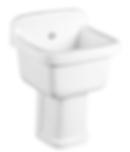mop tub.PNG