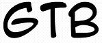 GTB Logo.png