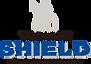 Yeoman shield logo 8401 col.png