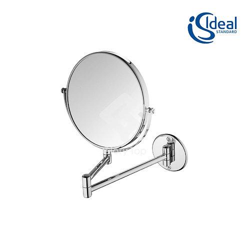 IOM Shaver Mirror