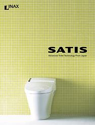 Satis.PNG