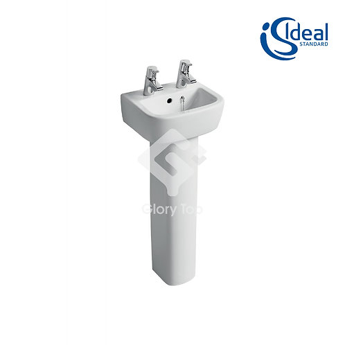 Tempo 35cm Handrinse Washbasin
