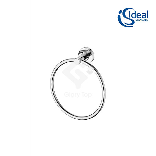 IOM Towel Ring