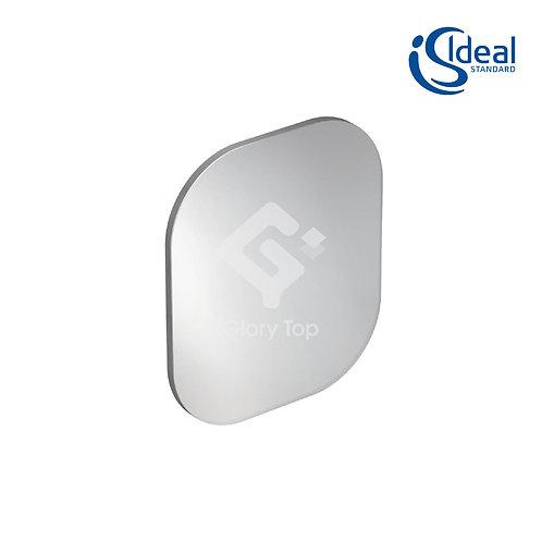 Softmood 600mm anti-steam mirror