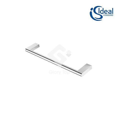 Concept 450mm Towel Rail
