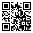 GloryTop apps download QR Code.png