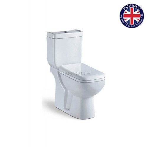 Close coupled WC - ST1-018S