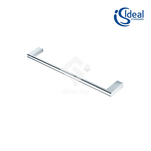 Concept 600mm Towel Rail