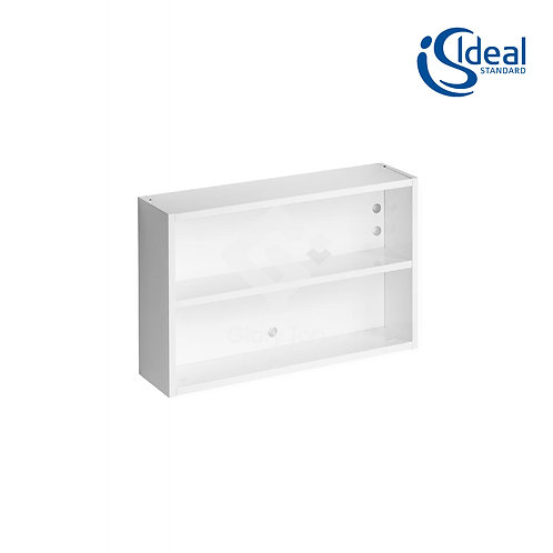 Concept Space 600mm Fill In Shelf Unit