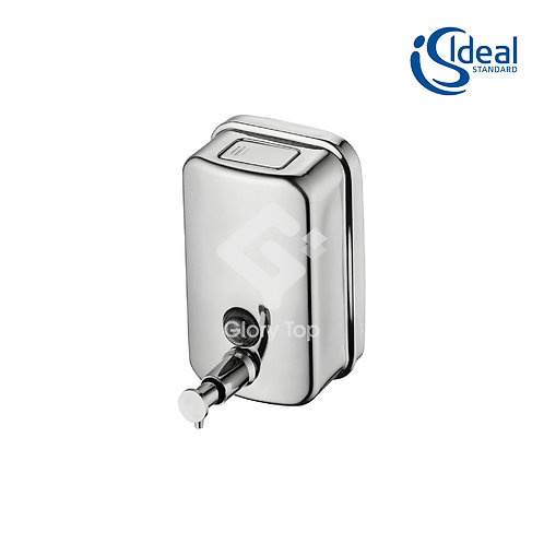 IOM Soap Dispenser Wall Mounted 500ml